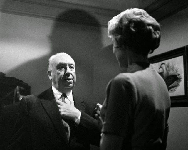 alfred hitchcock and the making of psycho pdf