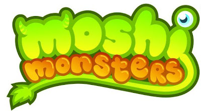 Moshi Monsters Cheats