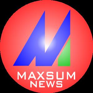 Maxsum News