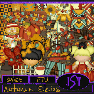 THANKSGIVING KITS Preview_AutumnSkiesTTL_JST