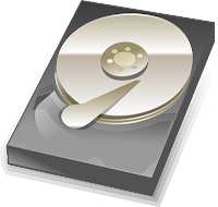 Backing Up Your Ebooks