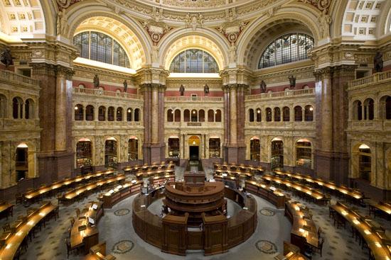 Biblioteca 1-library-of-congress