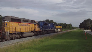 FEC101 Sep 13, 2012