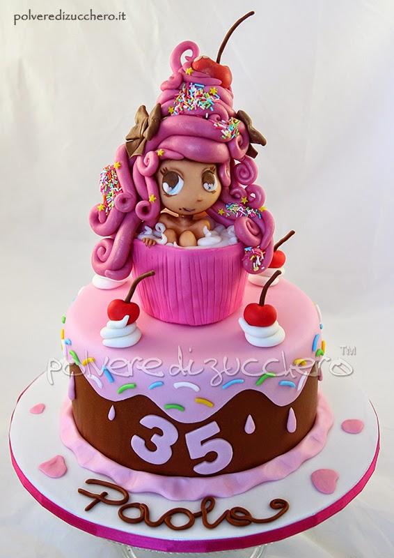 Non Sugar Birthday Cakes In Los Angeles Bakeries