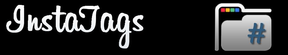InstaTags App
