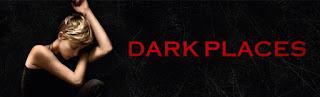 dark places-karanlik yerler