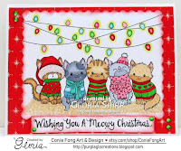 Featured Card with 613 Avenue Create Challenge Blog