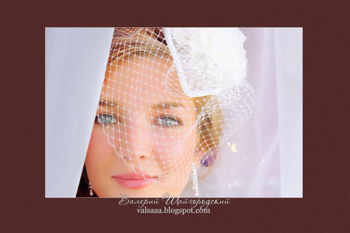 фотосъёмка Чернигов,Фотограф в Киеве,фотограф на свадьбу, свадебный,  Чернигов,свадьба, фото,фотограф, свадьба,