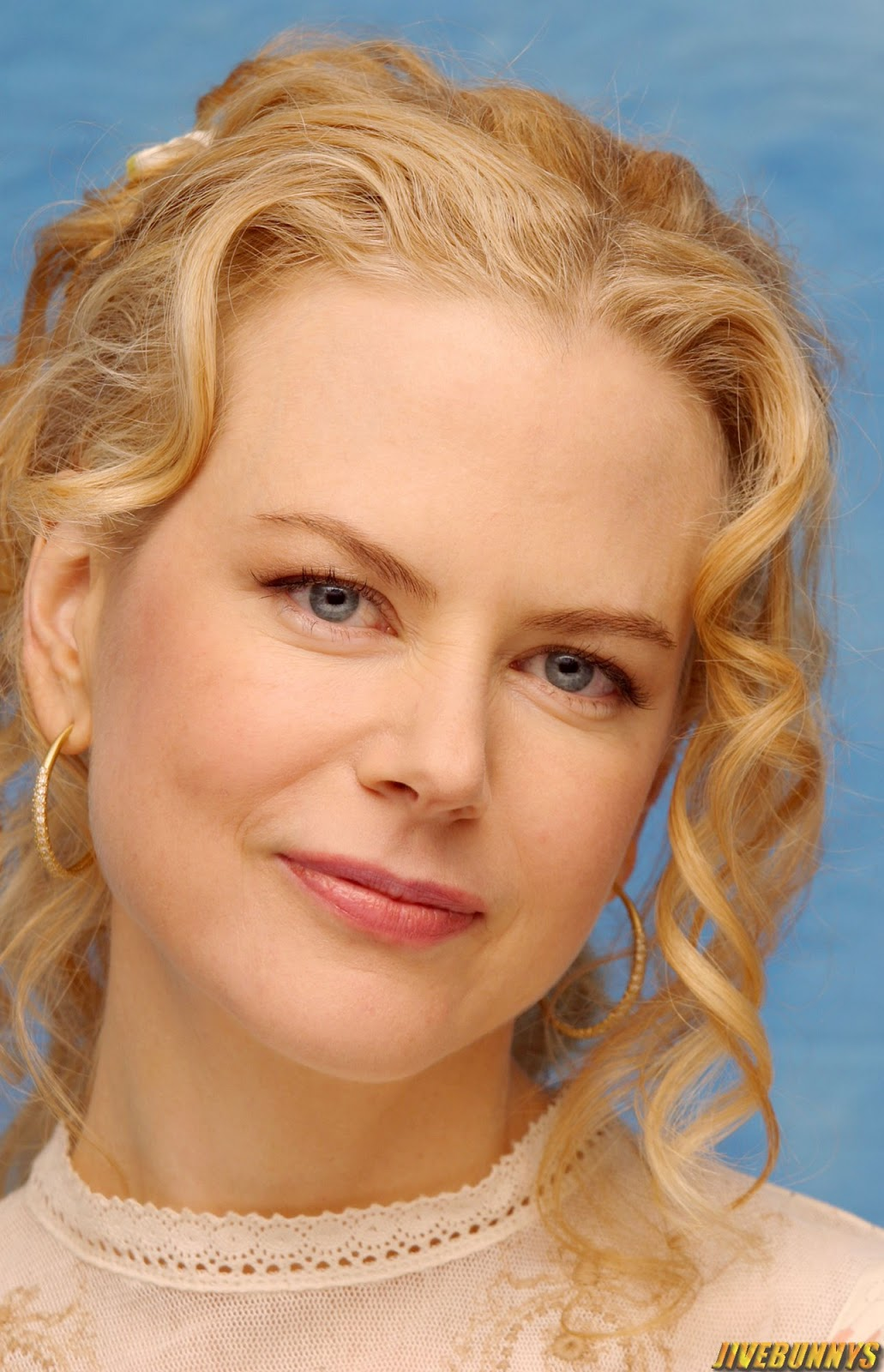 Jivebunnys Female Celebrity Picture Gallery: Nicole Kidman ... Beyonce Knowles