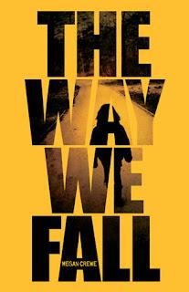 WWF New YA Book Releases: January 24, 2011