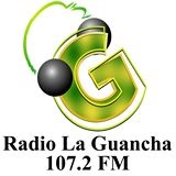 Radio La Guancha