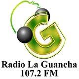 Radio La Guancha