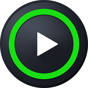 video player all format former xplayer apk download free latest version