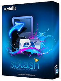 Splash PRO EX 1.13.2 Full Version Cracked Download-iGAWAR