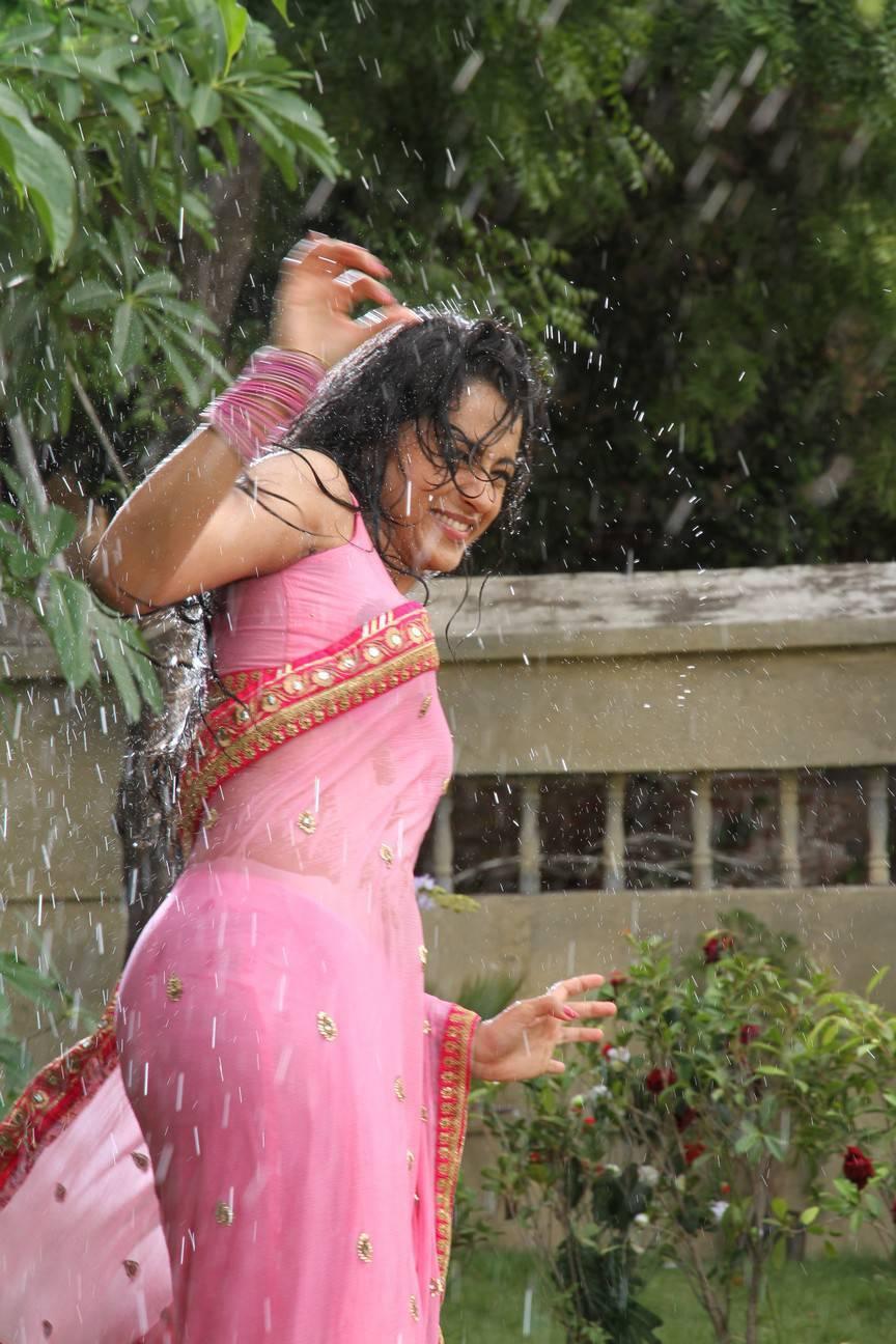 Pin by Sabin Pk on MEGHANANAIDU | South indian actress hot