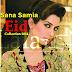 Sana Samia Eid Collection 2014-2015 | Lala Sana Samia 2014 Eid Collection