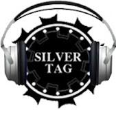 Silvertag - FM
