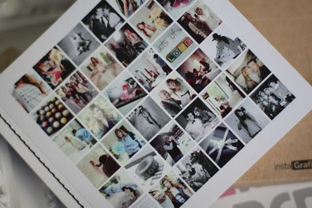 album_de_fotos-instagram-instagrafic