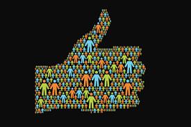 ¿Cuál es el público que mejor responde a la publicidad en Facebook?