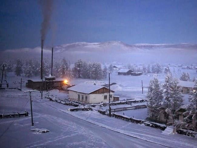 أويمياكون بروسيا -أبرد منطقة في الأرض- desktop-1419271492%2