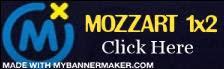 mozzart1x2