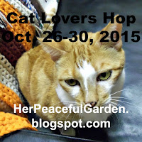http://herpeacefulgarden.blogspot.com/2015/10/the-cat-lovers-hop-is-here.html