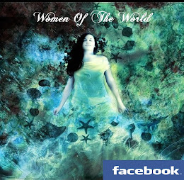 Women Of The World Facebook *click Image*