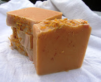 Click on pic to buy Nature Maiden Soap