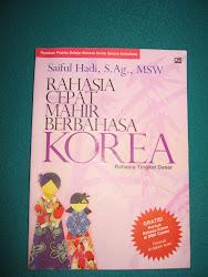 Buku Tingkat Dasar