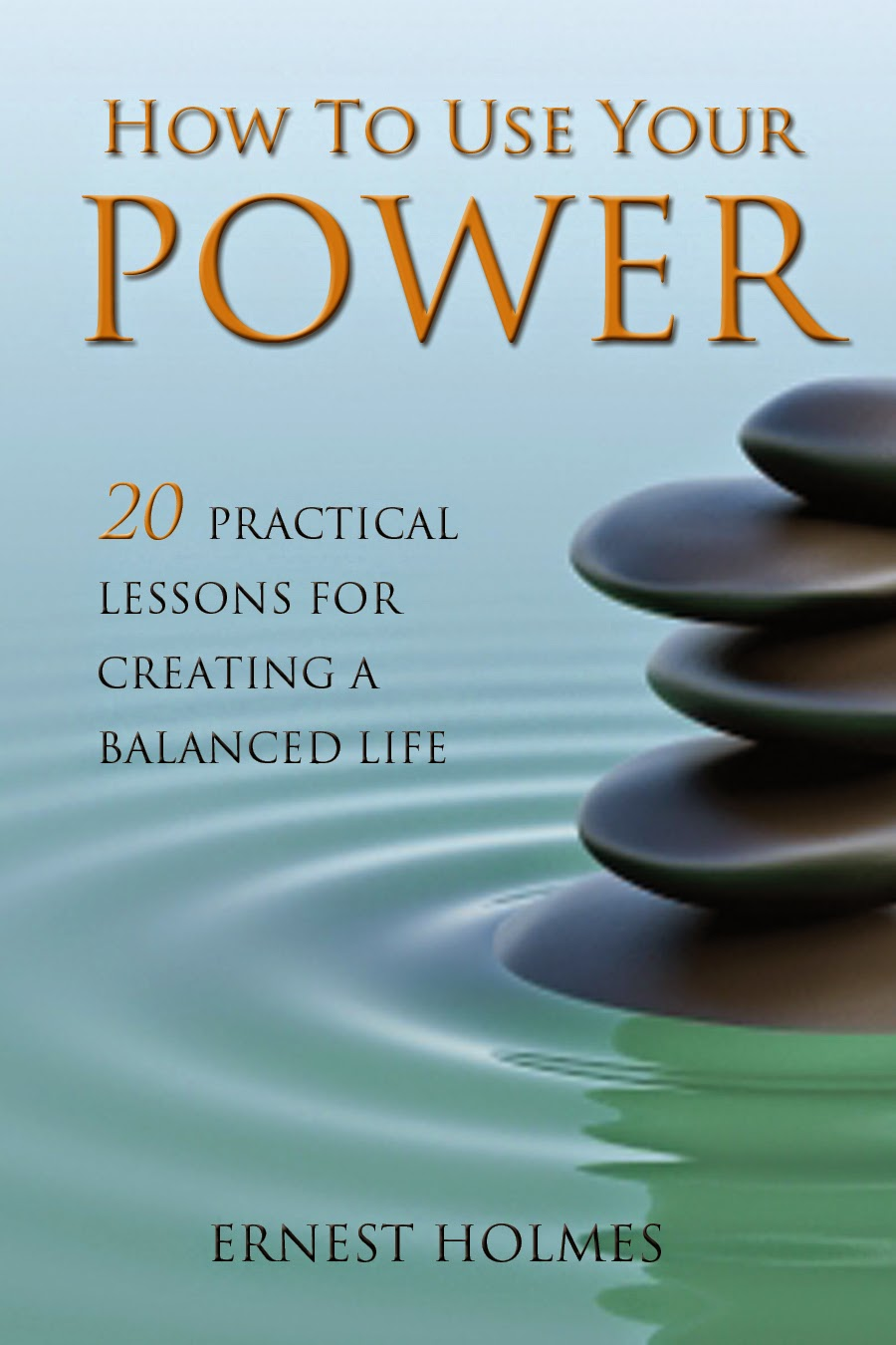 http://newtlist.com/books/how-to-use-your-power/