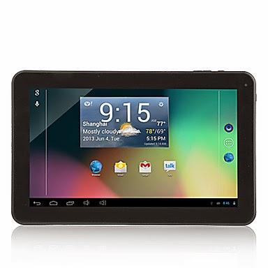 Tablet Venstar Android 4.2 de 10.1 pulgadas