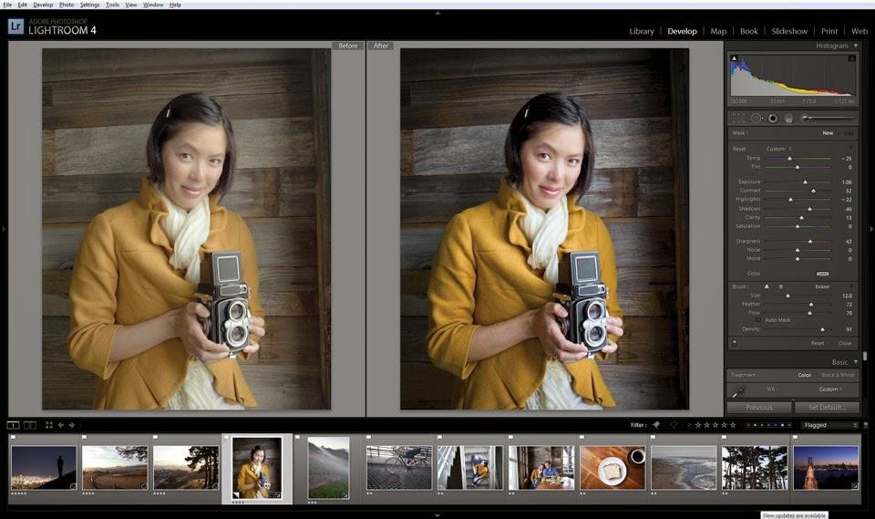 Adobe-Photoshop-Lightroom-images