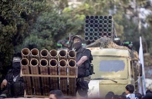 Agresi Gaza Berlanjut 45 Hari Zionis Renggut 2028 Nyawa dan Lukai 10 218 Orang