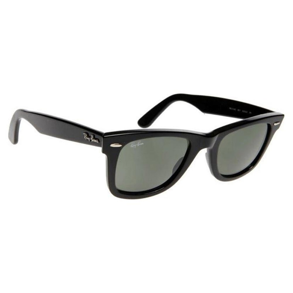 Очки 509 aviator polarized