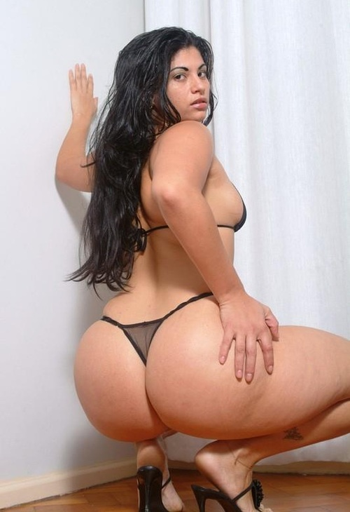 big ass pussy eskort eskilstuna