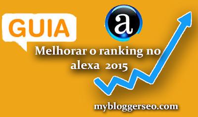 Guia-para-melhorar-o-ranking-alexa-2015