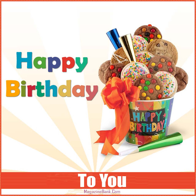 Happy-Birthday-Quotes-Messages-and-Text-SMS-With-Pictures-Images-For-Friends