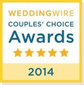 Couples Choice Awards 2014