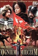 Sangre & Fuego (1999)