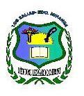 Liceo Estadal