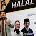 Sohibul Iman: Parpol Berfungsi dengan Baik, Indonesia Jadi Negara Maju