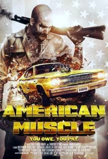 watch AMERICAN MUSCLE 2014 movie streaming free watch latest movies online free streaming full video movies streams free