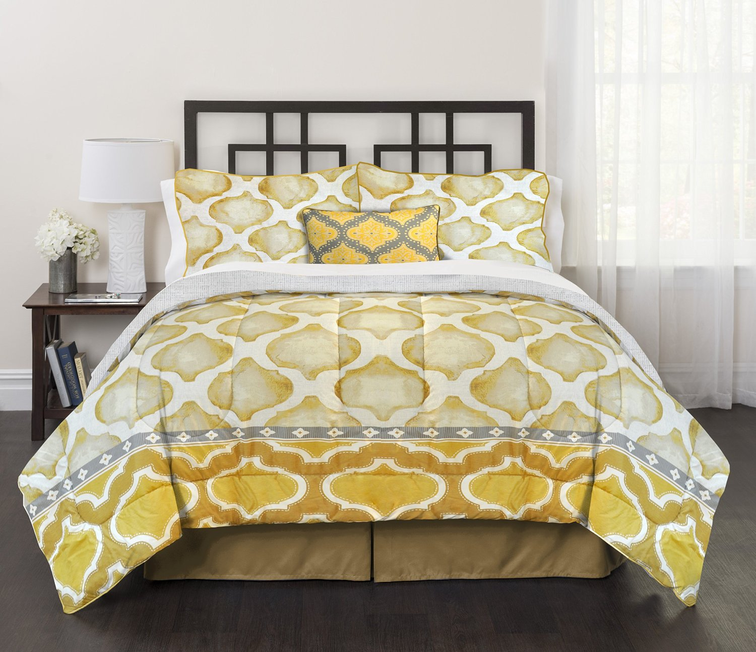 images bedroom california comforter bedding unique bed sets modern king detailed
