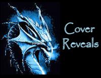 Cover Reveals