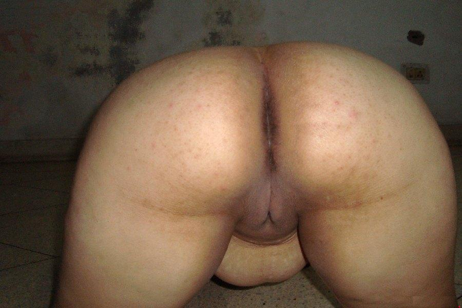 chut ki nangi photos - Nude Indian Aunty and aunty Pictures Club