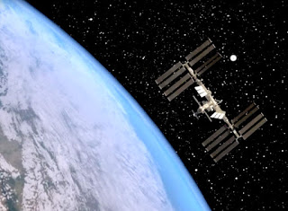 Asteroid Mining And Space Refueling Stations May Become Reality By 2025