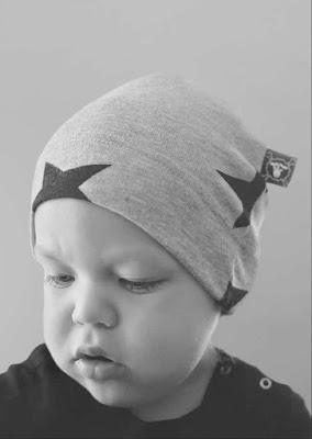 ropa-alternativa-bebes