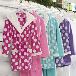 http://www.pbteen.com/products/sherpa-pop-dot-robe/?pkey=cgirls-gifts&&cgirls-gifts