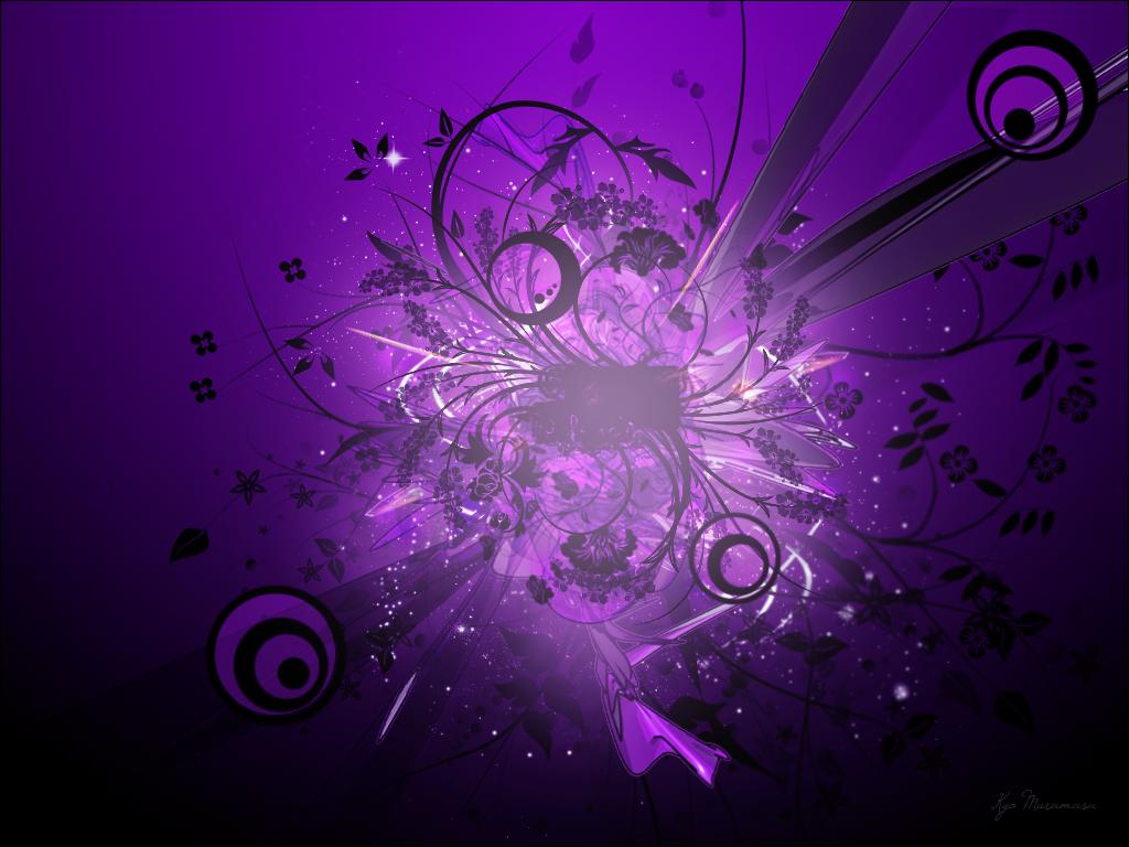 http://3.bp.blogspot.com/-uxASK1tMDes/Tzb_zbVgvGI/AAAAAAAAFRI/mt6hc7eDVEU/s1600/purple+wallpaper+17.png