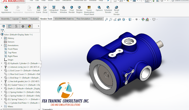 sketching solidworks